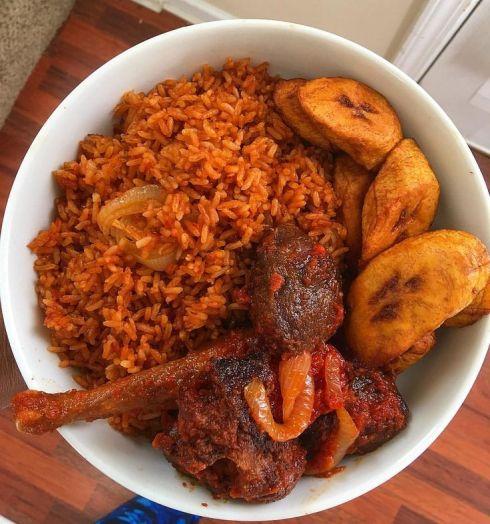 1e24abc2966ebdb5bae2e5f8b0190e36--jollof-rice-nigerian-food.jpg