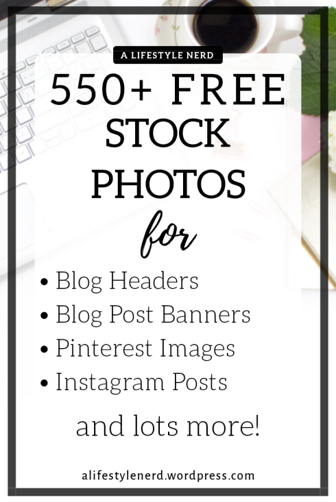 best website for free stock pictures. cheap stock photo subscriptions, free images for blog headers and blog banners