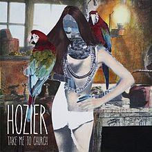 Hozier_Take_Me_to_Church.jpg
