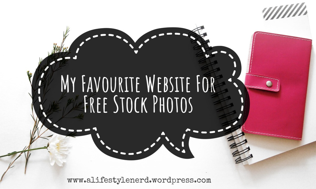 Best Website for Free Stock Photos