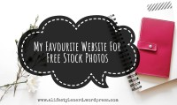 free stock photos, feminine stock photos, free feminine stock photos, website to get stock photos for your blog, how to get stock photos for your blog, free pictures for your blog, free blog banner, free pinterest images