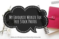 free stock photos, feminine stock photos, free feminine stock photos, website to get stock photos for your blog, how to get stock photos for your blog, free pictures for your blog, free blog banner, free pinterest images