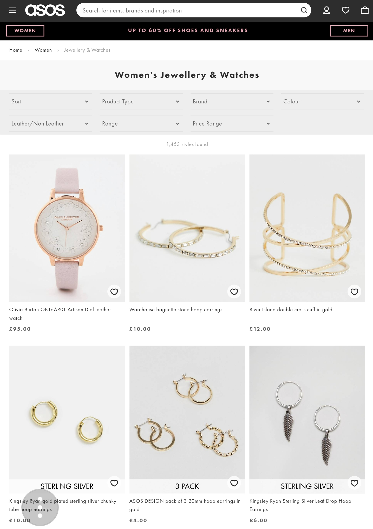 Top place to buy cheap jewelry and affordable jewellery from. Low-priced jewellery for the simple jewelry lovers and bold jewelry. Budget-friendly jewellery for all. Your affordable jewelry gift guide. Gift guide for her. Stocking stuffers for her