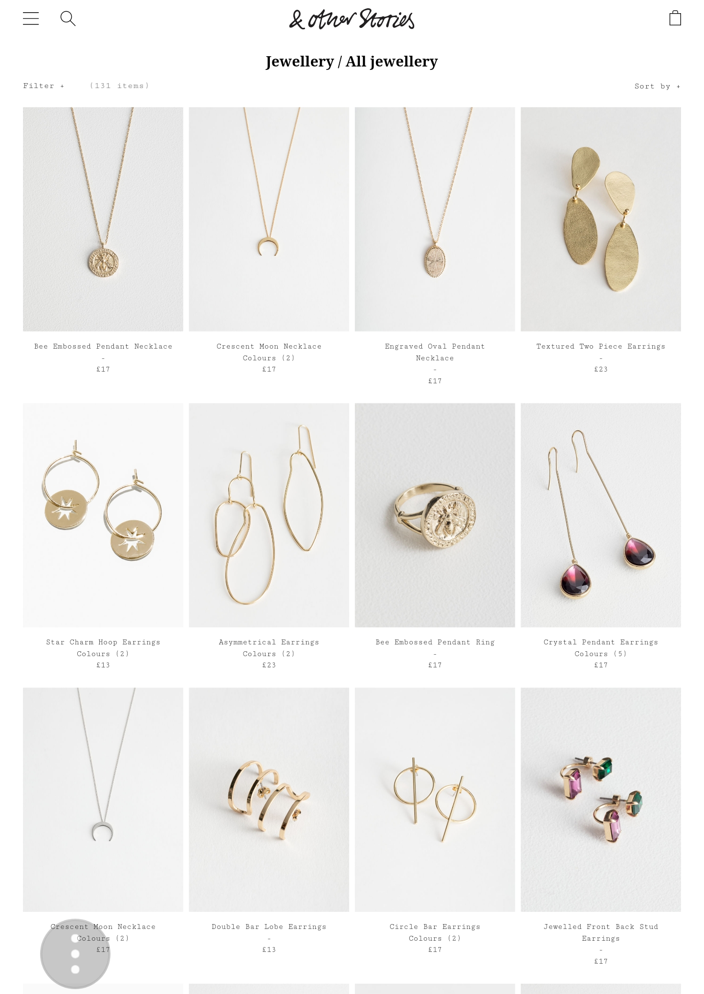 Top place to buy cheap jewelry and affordable jewellery from. Low-priced jewellery for the simple jewelry lovers and bold jewelry. Budget-friendly jewellery for all. Your affordable jewelry gift guide. Gift guide for her. Stocking stuffers for her. Christmas gift guide for everyone. Simple and classic affordable jewelry