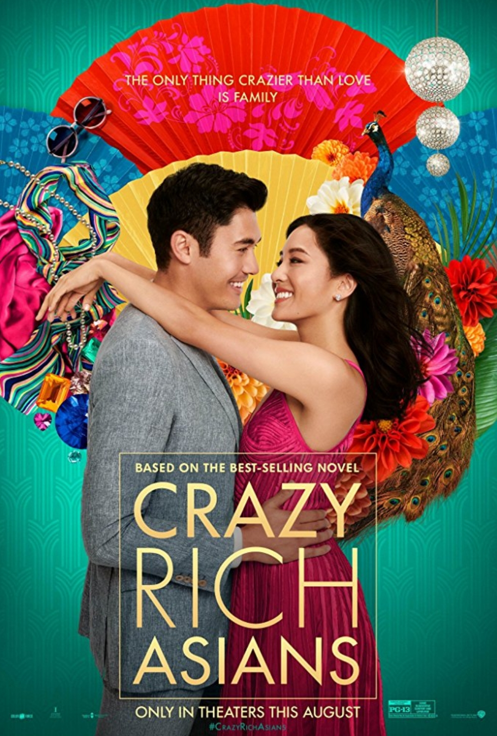 Top romantic movies to watch. Best romance movies of all time. crazy rich asians movie poster