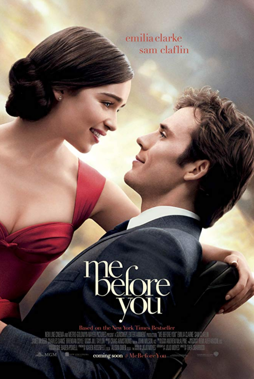 top emilia clarke, sam claflin movies. Top romantic movies to watch. Best romance movies of all time.
