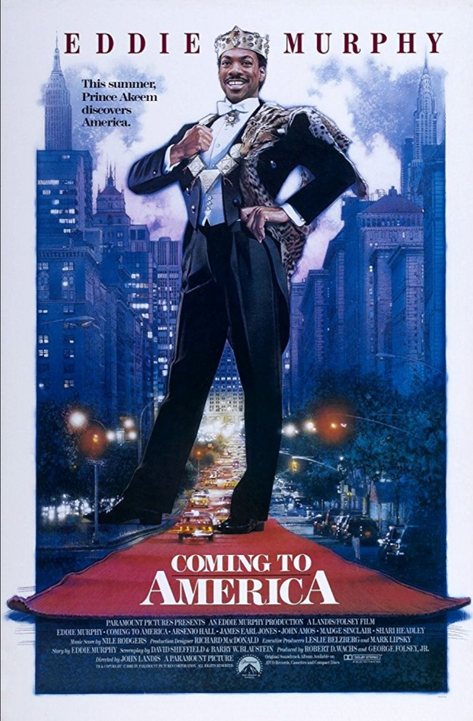 top classic romantic movies. old romantic movies. Top romance movies to watch. Best romantic movies of all time. coming to america movie poster