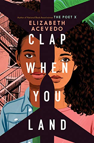 clap when you lead book cover