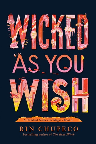 wicked as you wish book cover