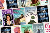 incredible books to read this summer, top feel-good books 2020, black books 2020, lgbt books to read in 2020, sapphic Black books, Muslim books 2020, middle-grade books 2020, summer books 2020, lgbt reads for 2020, top black books to read in summer 2020, top romances to read in 2020, 2020 book releases