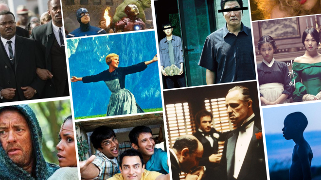 Best classic movies of all time. Good, older, classic movies to watch. Check out the best, iconic, modern classic movies to stream on netflix. A list of the timeless, classic movies. Best classic movies of the 90s!