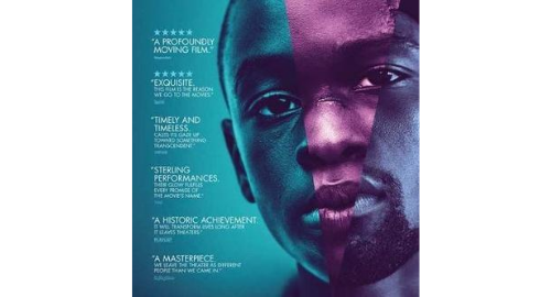 Moonlight movie: Best classic movies of all time to watch