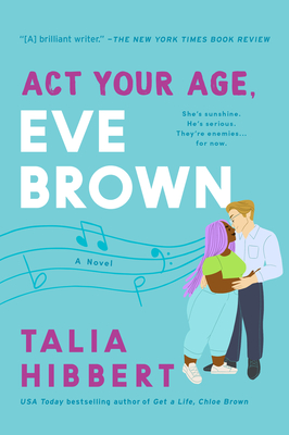 Act your age, eve brown book cover. Most anticipated, must-read books of 2021. New and upcoming 2021 books